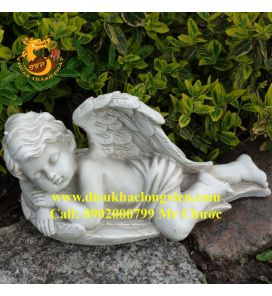 Tượng thiên thần14