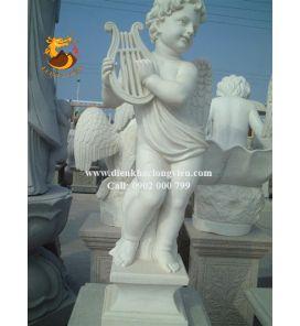 Tượng thiên thần06